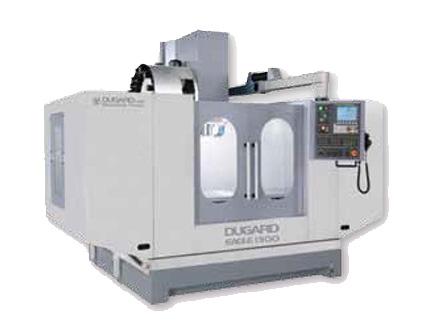 Dugard-HBM-110
