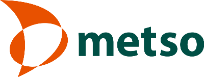 metso_oyj_logo