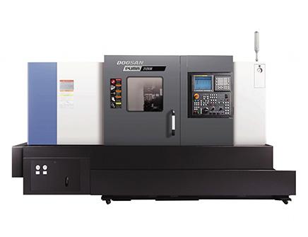 DOOSAN-Puma-3100-XLY